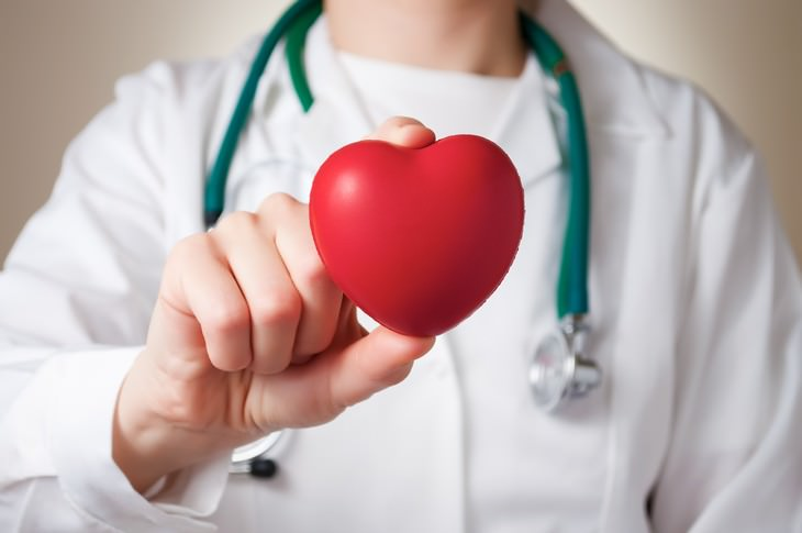 Reasons Covid-19 May Cause Heart Issues direct heart injury