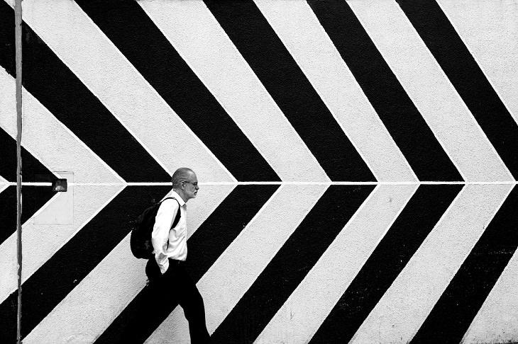 Fotos de Motion, Momentum