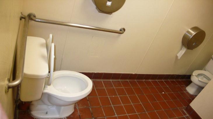 Design Fails 2 toilets