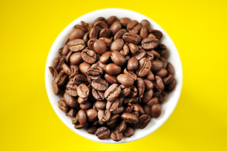 How to Make Better Coffee coffee beans