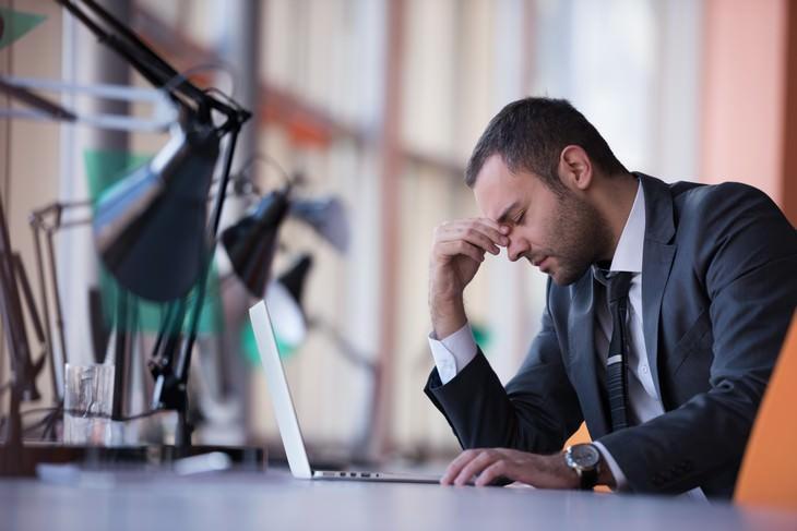Types of Headache, tension headache