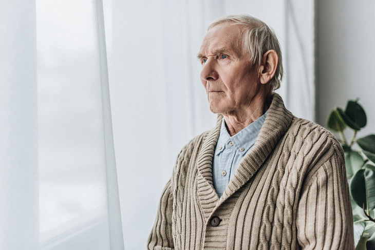 Myths about Dementia, age