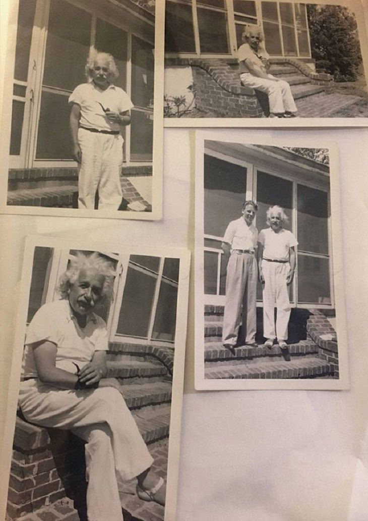 Cool Vintage Items, old pictures