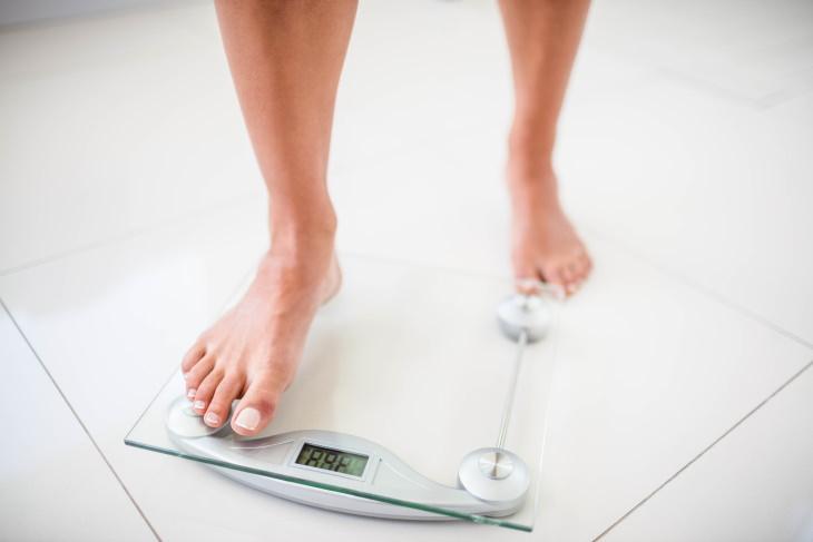 Obesity Myths scale