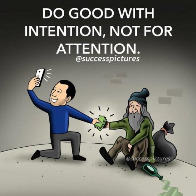 Motivational Pictures Success Pictures