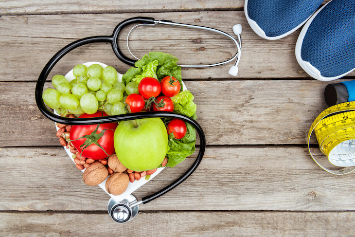 Everyday Activities That Boost Heart Health, cardiovascular health