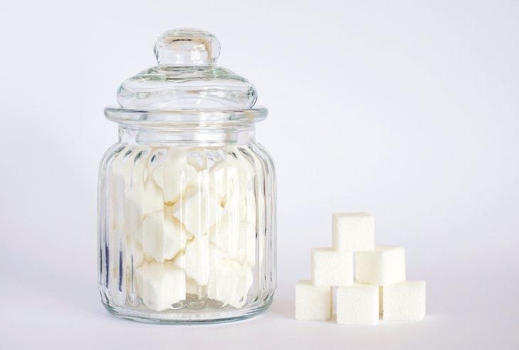 ¿Es Mejor Usar Miel o Azúcar En Nuestras Recetas?