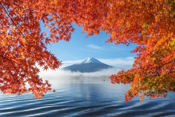 Tokyo International Foto Awards, Heaven On Earth