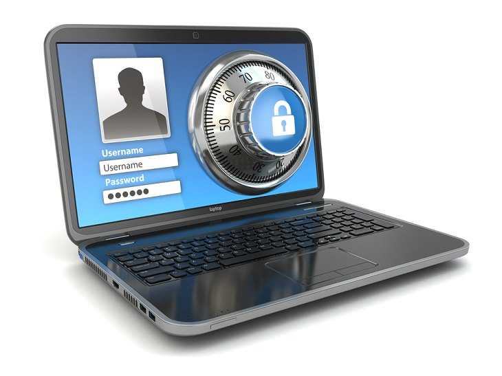 Password Managers, online security