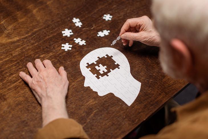 The Mandela Effect: How Collective False Memories puzzle of brain