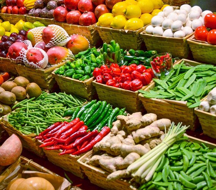 Tips to Reduce Sodium,  low-sodium foods