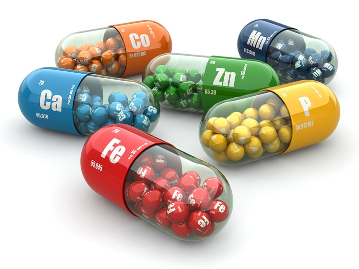 Diabetes Management mistakes, vitamins and supplements