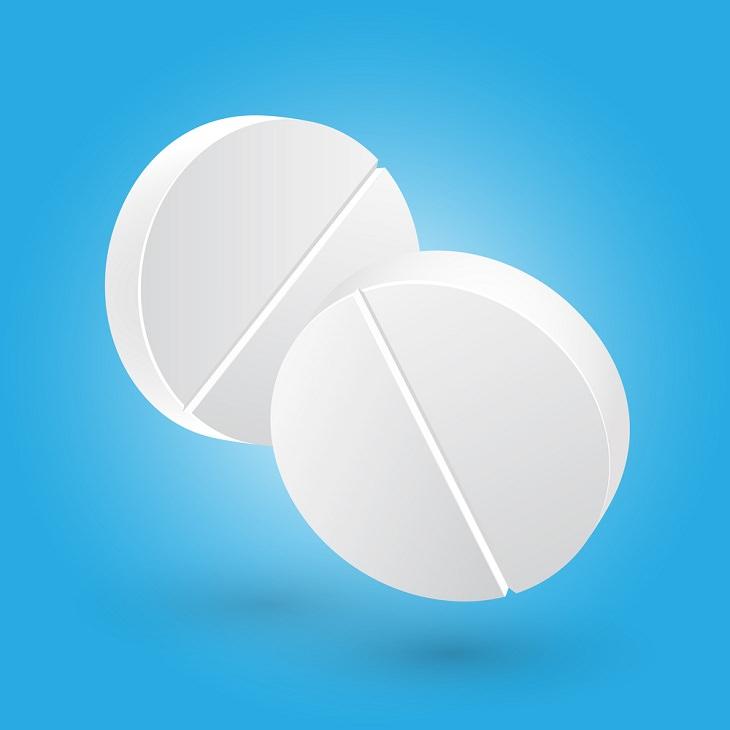 Multidrug Treatment COVID, two drugs