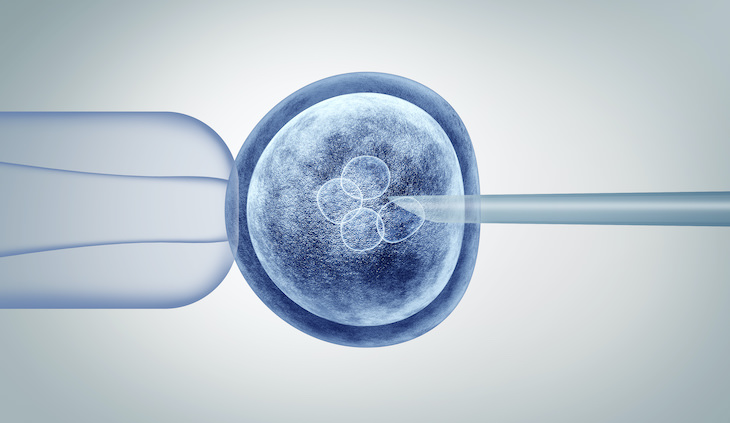 Amazing Medical Advances From the Last 10 Years CRISPR gene editing