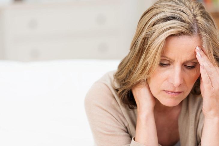 Ketamine Therapy, Depression,