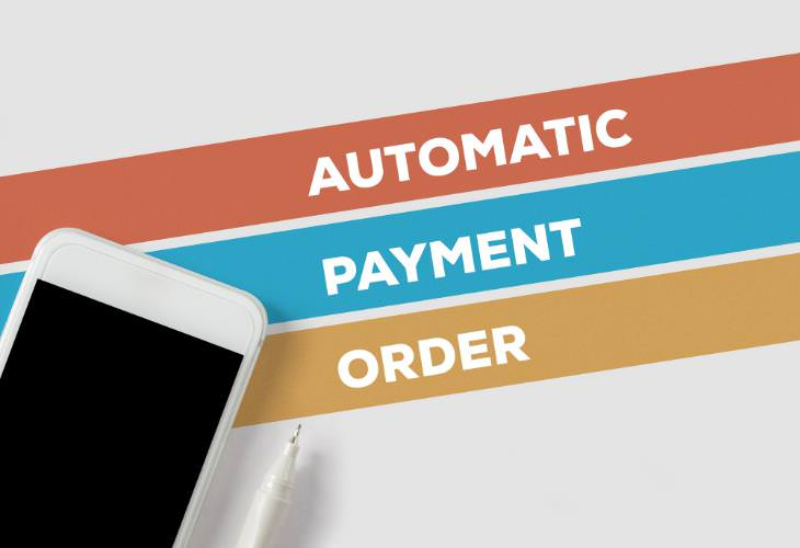 Risks of Automatic Bill Payments,