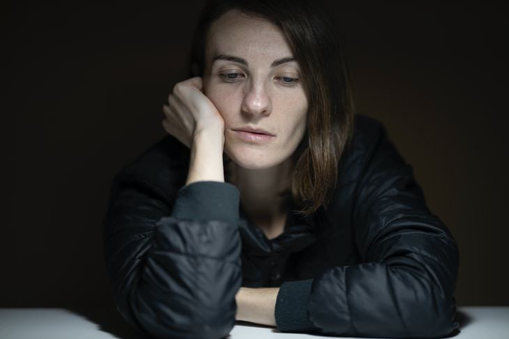 Underdiagnosed Mental Health Conditions depression