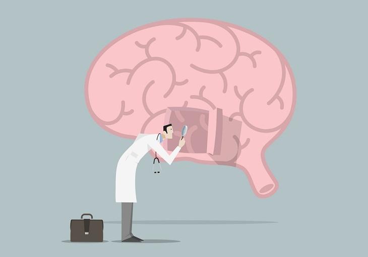Neurodegenerative Diseases, research