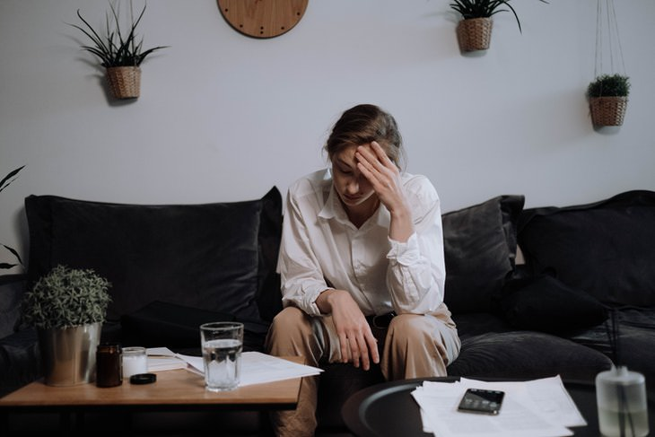 Coffee and Brain Health headache