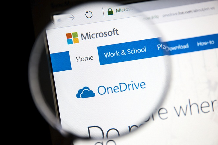 Microsoft OneDrive Tips,