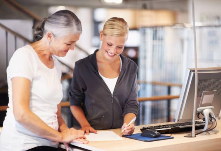 Discounts and benefits for seniors,AARP membership