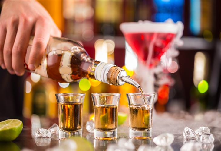 Alcohol Linked To More Cancer Types Than Previously Known