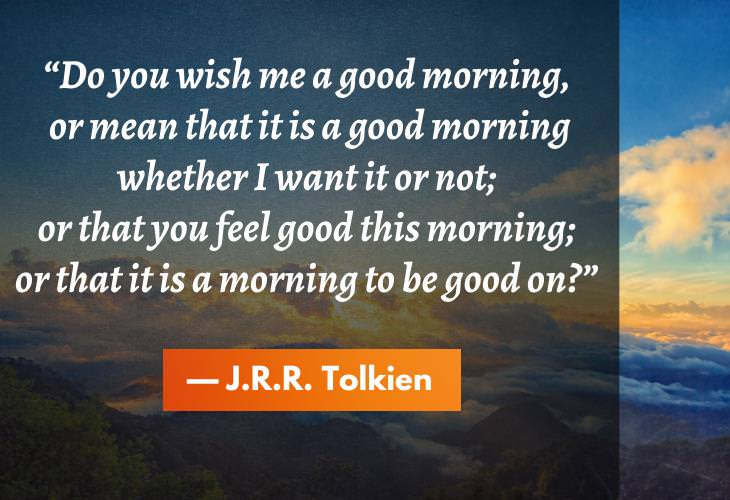 Funny Good Morning Quotes,