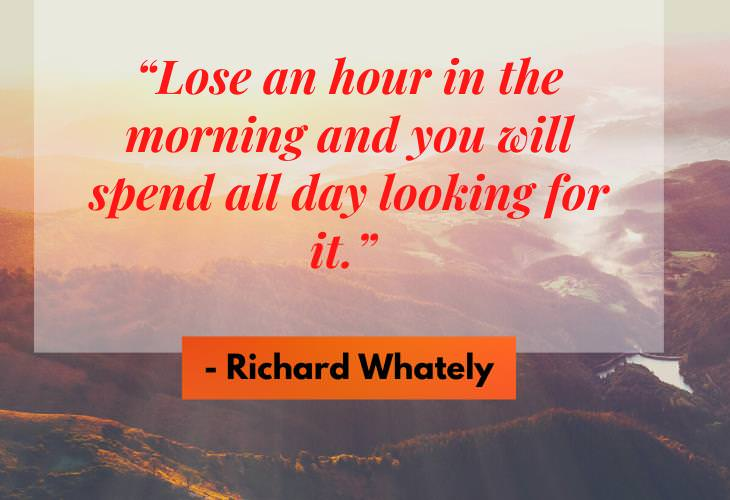 Funny Good Morning Quotes, morning, day
