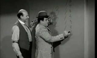 I Still LOVE Abbot and Costello's Classic Comedy!