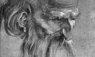 The Wonderful Works of Albrecht Durer