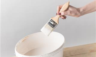 Scientists Develop Ultra White Paint That Could Cool Homes