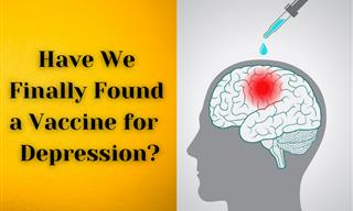 Why Is Ketamine Therapy Exciting For Treating Depression?
