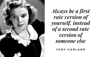 14 Inspiring Quotes From Old Hollywood's Top Actresses