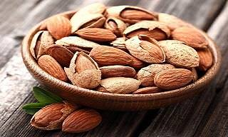 Soaking Almonds in Water Makes Them Even Healthier!