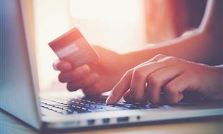 8 Platforms to Buy and Sell Online You Should Know About