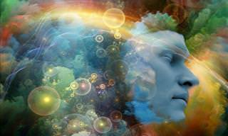 Why Do We Sometimes Hallucinate? Find Out Here!
