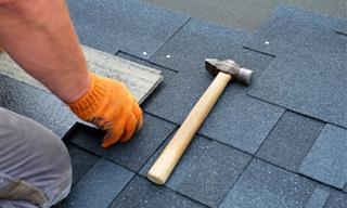 Your Guide to Maintenance and Repairing of Any Type of Roofing