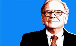 Warren Buffet's Financial Tips