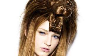 What is Happening to French Hair Stylists??