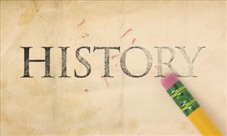 Test: 17 History and US History Questions