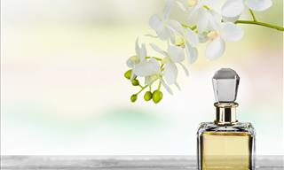 9 Tips for Smelling Good All Day Long