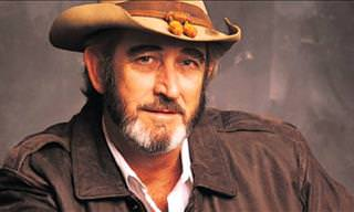 Don Williams' Best Songs
