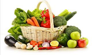 A Fantastic Vegetable Growing Cheat Sheet