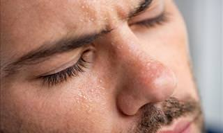 Is It Possible to Sweat Out a Fever or Cold?