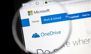 8 Practical Tips about OneDrive You Should Take Note of
