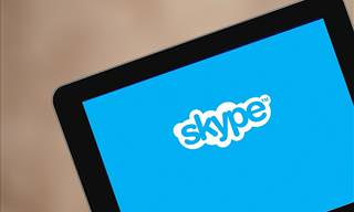 6 Fantastic Alternatives to Skype