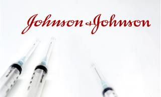 What You Must Know About Johnson & Johnson's Covid-19 Vaccine