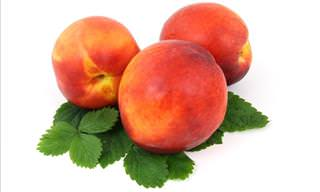 10 Incredible Health Benefits of Peaches