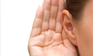 The Complete Science of Hearing