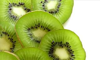 7 Reasons Why Kiwis Are So Good For You